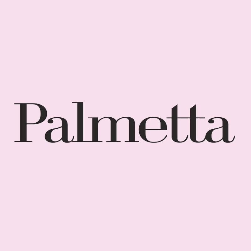 Подарочный сертификат на1000рублей «Palmetta» фото