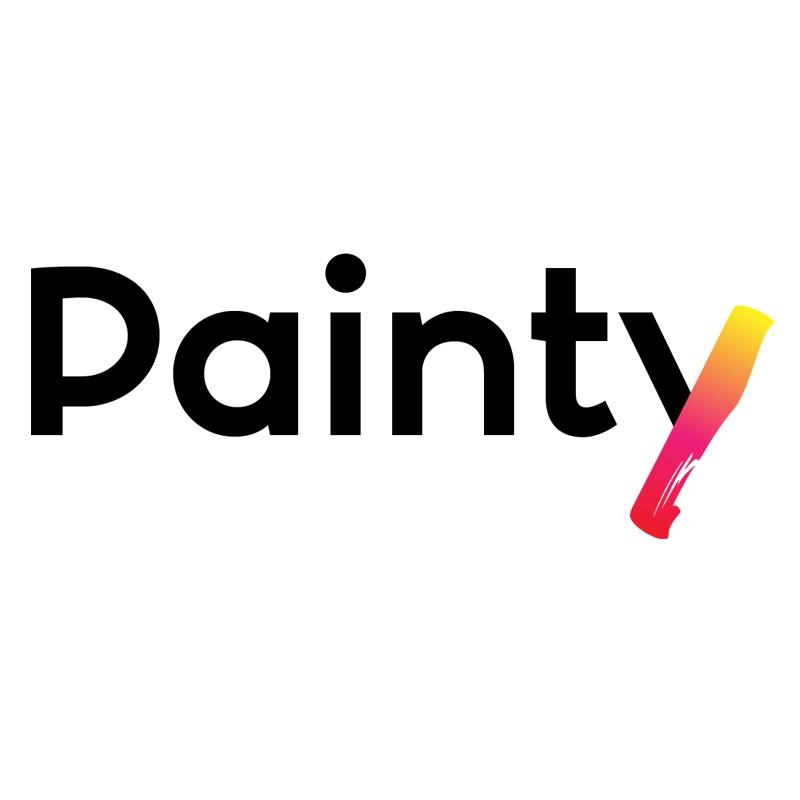 Подарочный сертификат «Painty Party» фото