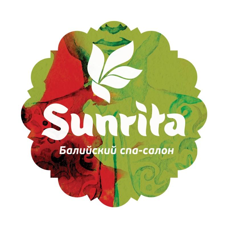 Подарочный сертификат Sunrita «Балийский слим массаж» фото