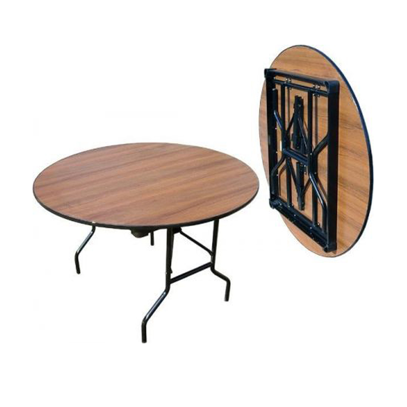 Аренда «Круглый стол» фото