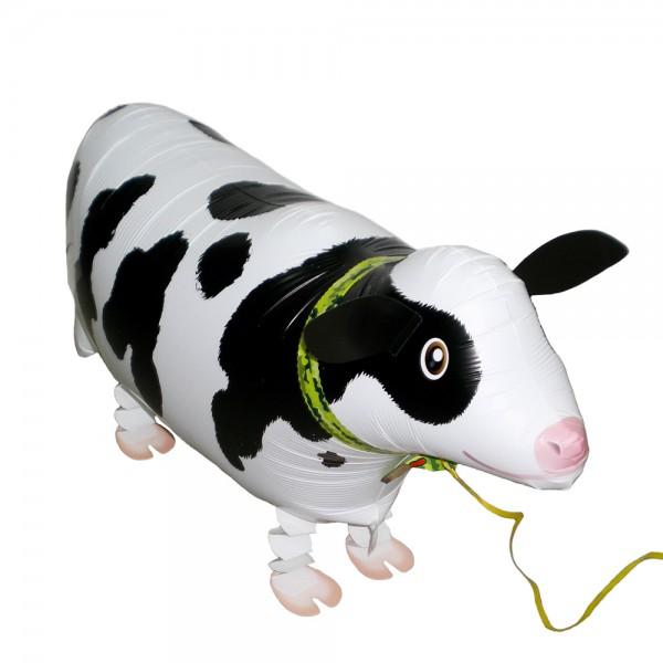 Купить Ходящий шар «Корова»