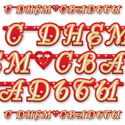 Гирлянда «С Днем свадьбы» (Сердца)Гирлянды буквы<br> <br>Размер:<br><br><br>ширина 230 см<br><br> <br>Материал:<br><br><br>бумага<br><br> <br>Бренд:<br><br><br>«Веселая затея»<br><br>