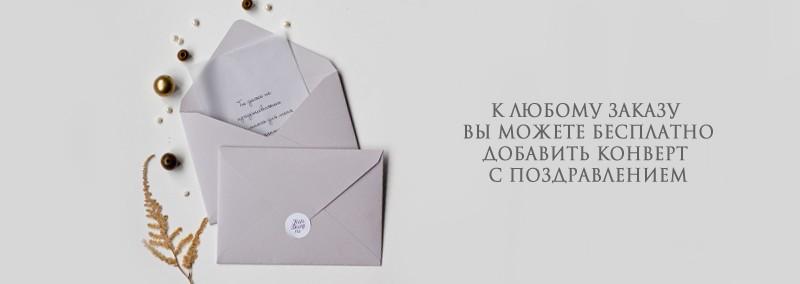 cards_3-2.jpg