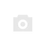 Шар Bubble с перьями «Love is in the Air»