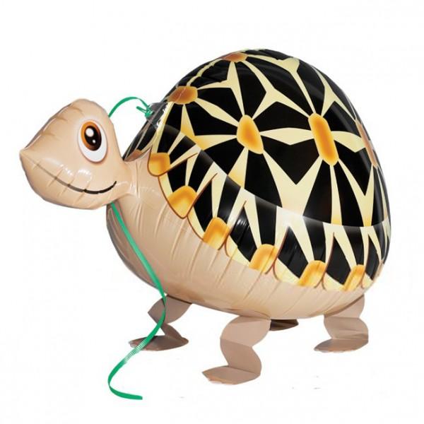 Ходящий шар «Черепаха»Ходящие шары<br>Размер: 50 см<br>