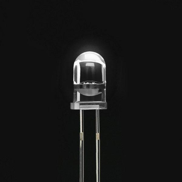 Добавить светодиод в шарикСветящиеся шары<br> <br>Состав:<br><br><br>мигающий светодиод (белый или цветной – уточняйте при оформлении заказа), батарейка и изоляционная лента<br><br> <br>Время полёта шара со светодиодом: <br><br><br>3–5 дней<br><br><br>Время свечения:<br><br><br>2–3 дня<br><br><br>Виды светодиодов:<br><br><br>мигающий, постоянного свечения<br><br>