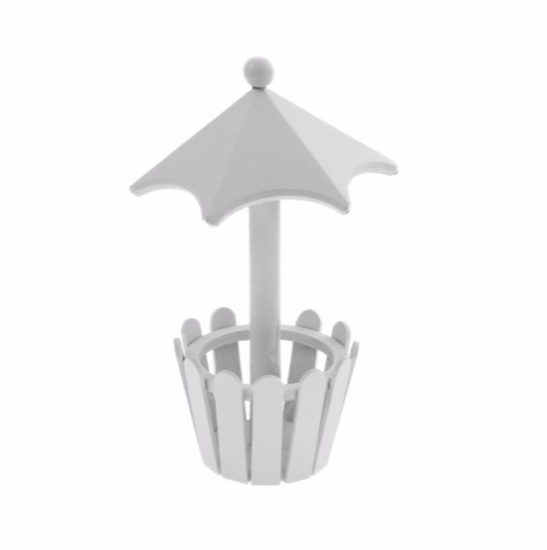 Кашпо «Песочница»Упаковка подарков<br> <br>Размер:<br><br><br>15?15?32 см<br><br><br> <br>Материал:<br><br><br>дерево<br><br>