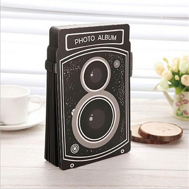Фотоальбом «Polaroid»День рождения<br> <br>Размер:<br><br><br>6?2?18 см<br><br>